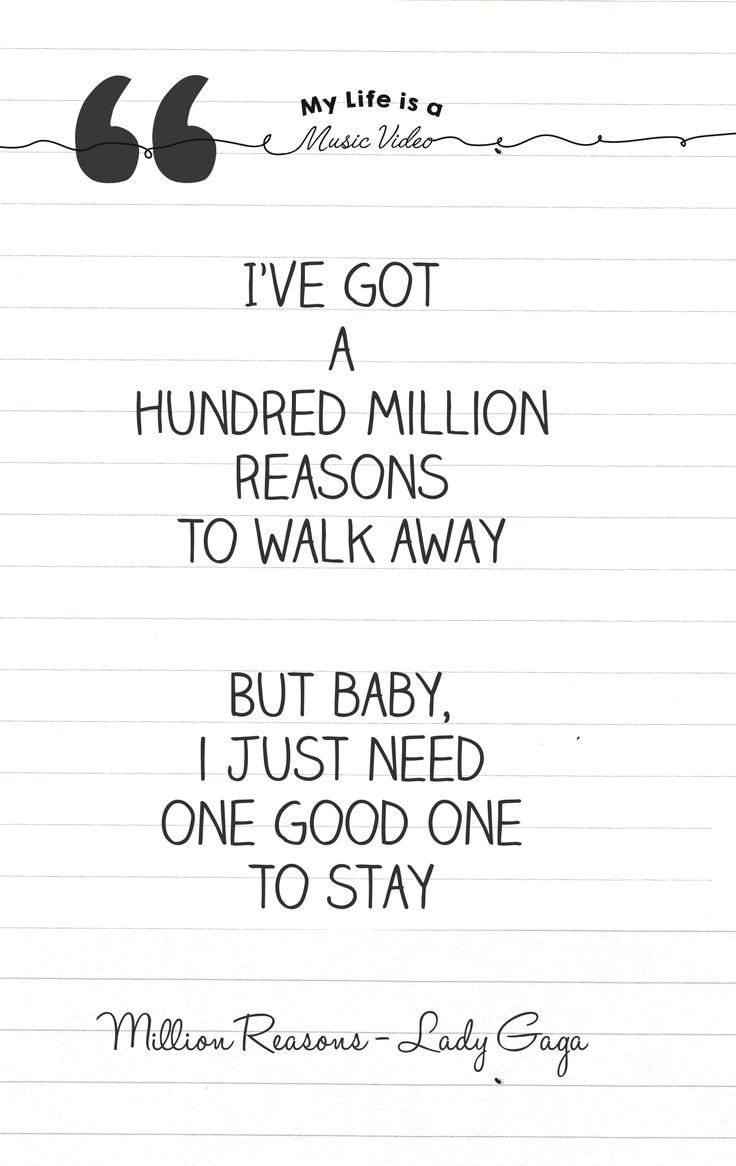 Love Lyrics Quotes 845 Best Lyrics I Love Images On Pinterest  Lyrics Music Lyrics