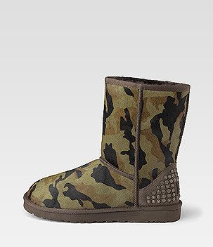 UGG Boots ROWLAND