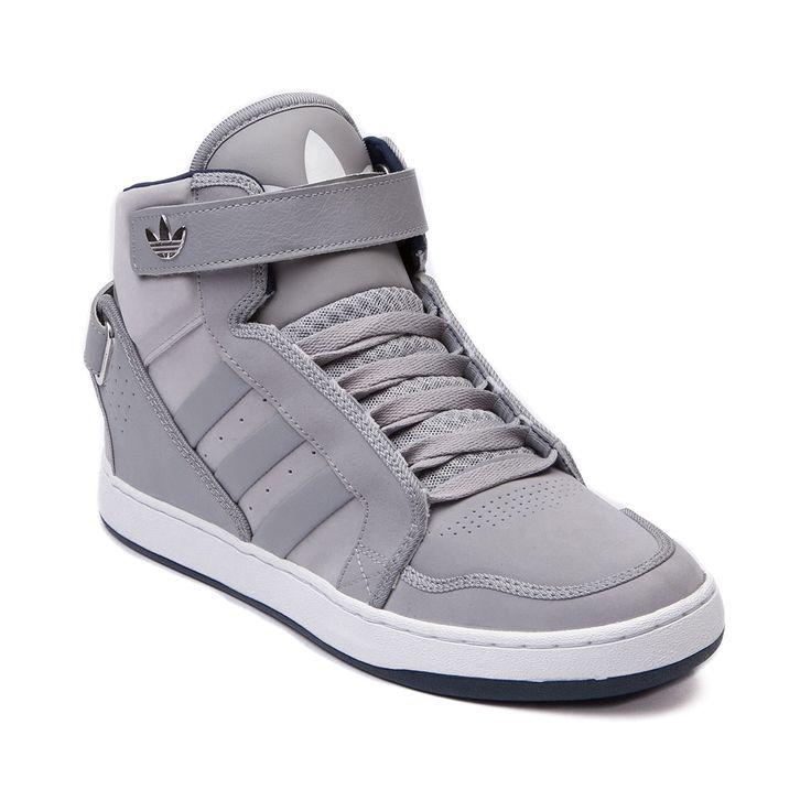 Mens adidas ADI-Rise 3.0 Athletic Shoe