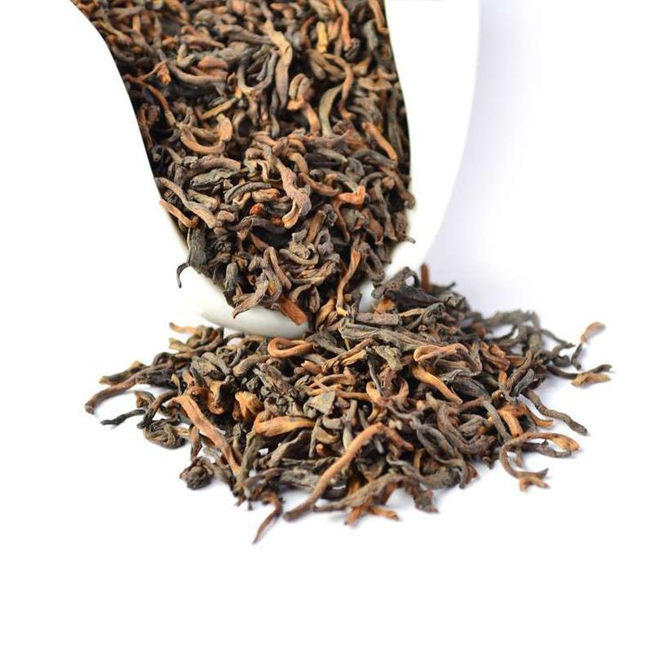 Chinese puer tea 60g Ripe pu'er tea health care the slimming puerh tea health care the puerh tea Weight loss ` #>=#>=#>=#>=#> Click on the pin to check out discount price, color, size, shipping, etc. Save and like it!