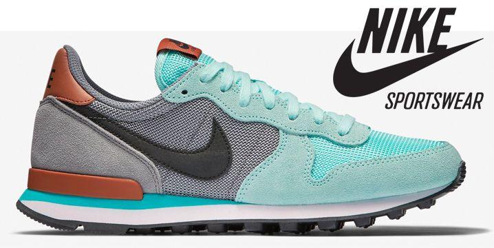 Schuhe und Sneaker für Herren