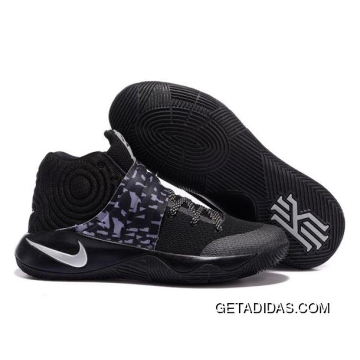 Best 25+ Black basketball shoes ideas on Pinterest   Best basketball shoes,  Ballin shoes and White basketball shoes