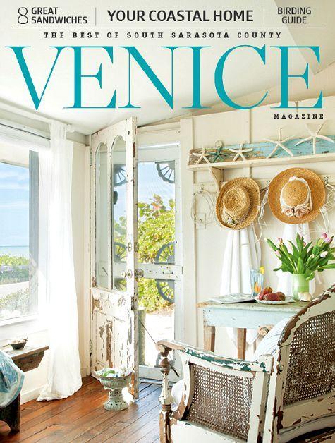 Oltre 25 fantastiche idee su cottage in stile coastal su for Case in stile cottage sulla spiaggia