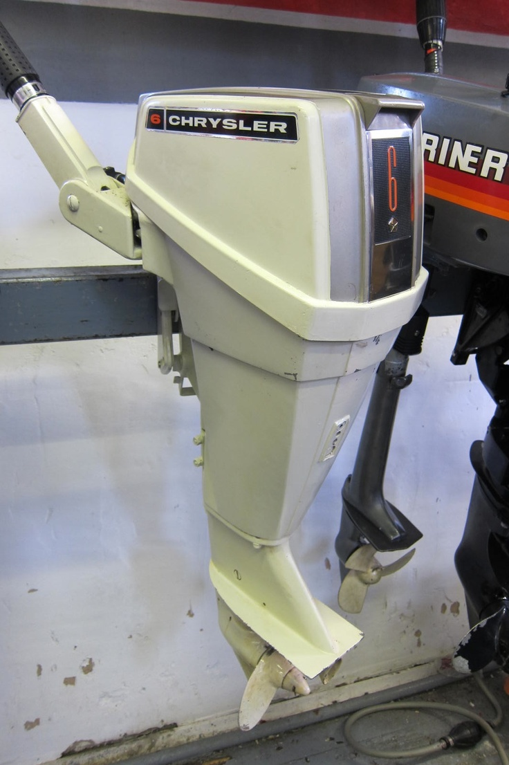 14 Best Images About Used Outboards On Pinterest Models