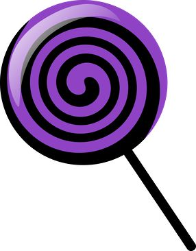 408 best images about Candy on Pinterest | Clip art, Jelly ...