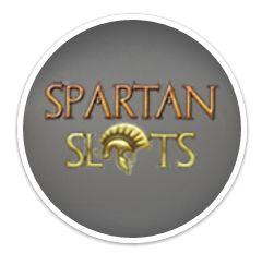 30 Free Spins at Spartan Slots Bonus Code:THANKS30  CLAIM 50 FREE SPINS  30