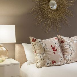 R Johnston Interiors Bedrooms Interior Design Gallery Scheduled Via