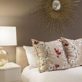 R Johnston Interiors Bedrooms Interior Design Gallery Scheduled Via