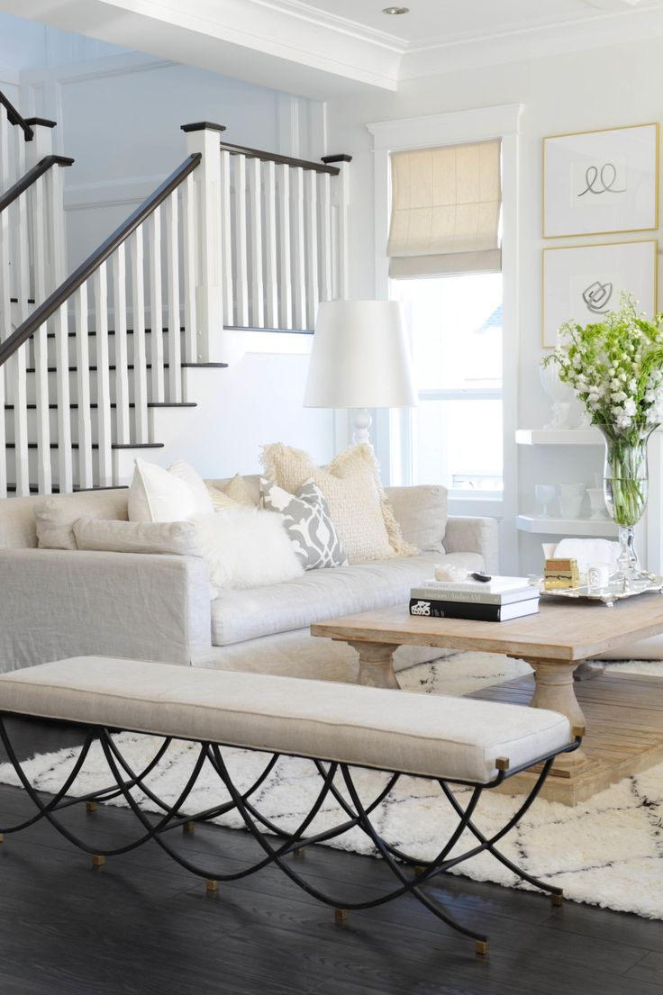 208 best Living Sitting Lounging images on Pinterest | Home ideas ...
