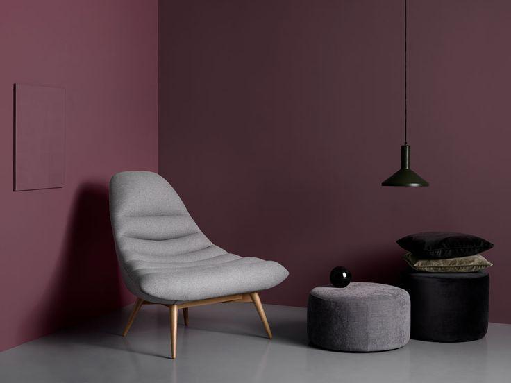 Sofacompany Design Furniture by Sofacompany Deutschland  http://mindsparklemag.com/design/sofacompany-design-furniture/