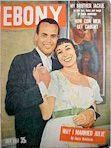 Ebony Magazine 1955  Images | Magazines 1