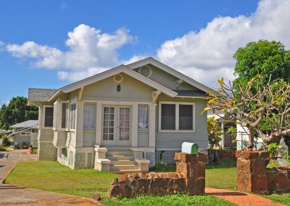 52 best images about plantation style house on pinterest for Hawaiian plantation architecture