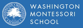 Middle School Montessori
