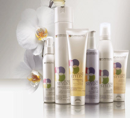 17 Best images about Pureology on Pinterest | Hair care, Stylists ...