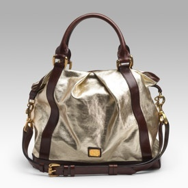 #FreeShipping, Burberry Bag, #CheapGucciHub http://www.youtube.com/watch?v=9YiyHEvVcmM