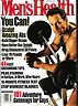 Most popular Mens Health Magazines auctions - mens health magazines eBay auctions you should keep an eye on: Men's Health Magazine March 1995  US $6.00 (0 Bid) End Date: Tuesday Nov-27-2012 18:31:35 PSTBid now | Add to watch list -http://www.healthinsightstoday.org/most-popular-mens-health-magazines-auctions/
