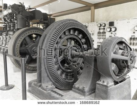 8 best Industrial Electronics & Machines images on Pinterest | Kettle, Big rig trucks and Pipes