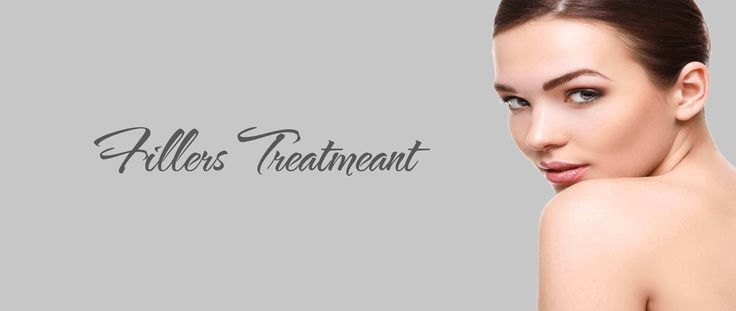 Affordable Filler Treatment in South Delhi  Best Filler Treatment in south delhi by dermaclinix.All doctors qualified from AIIMS and members of ISHRS(USA).We offer Filler treatment,dermal filler injection for lip & Cheek augmentation at low cost/price in South Delhi and West Delhi.