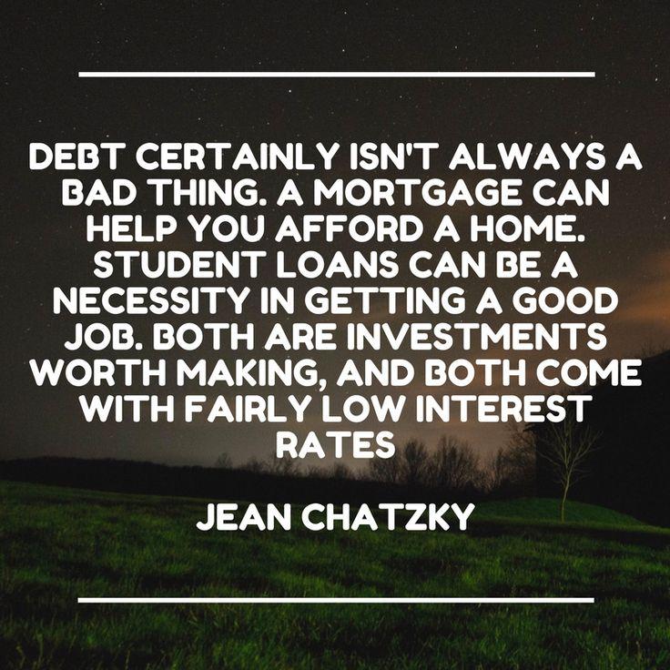Mortgage Quotes Prepossessing De 21 Bästa Mortgage Quotesbilderna På Pinterest