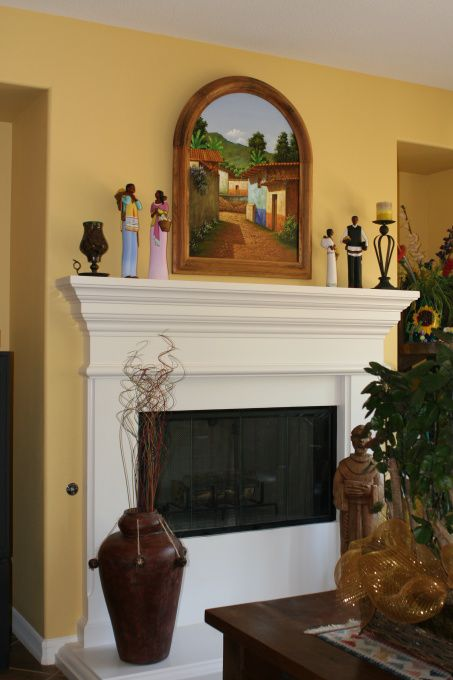 1000 Ideas About Mexican Living Rooms On Pinterest Mexican Style Homes Mexican Style Decor