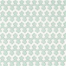 Armadale - Robert Allen Fabrics Water