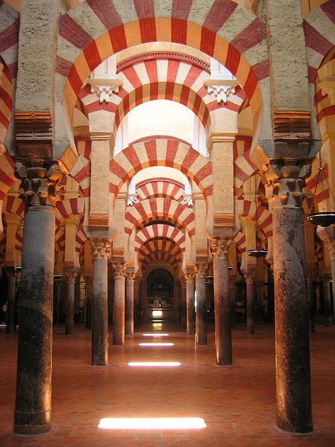 1000+ images about Mosque on Pinterest  Adobe, Mecca and Beauty art