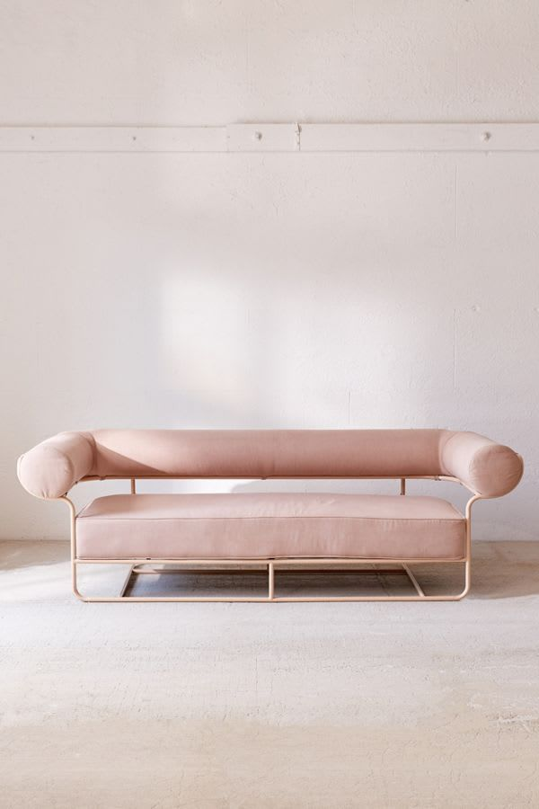 Urban Outfitters Half Off Home Sale Is A Gold Mine Of Great Furniture Traditional Interior Design Furniture Collection House Interior Decor