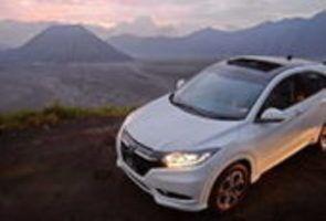 Berkunjung ke Dealer Honda Jakartahttps://mobilalvin.com/dealer-honda-jakarta/