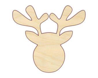 Pin on Natale artigianato