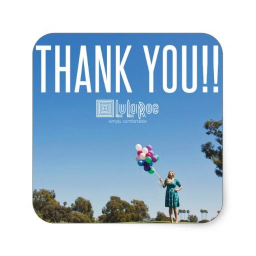 26 best images about lularoe bling on pinterest logos for Best thank you gifts for hostess