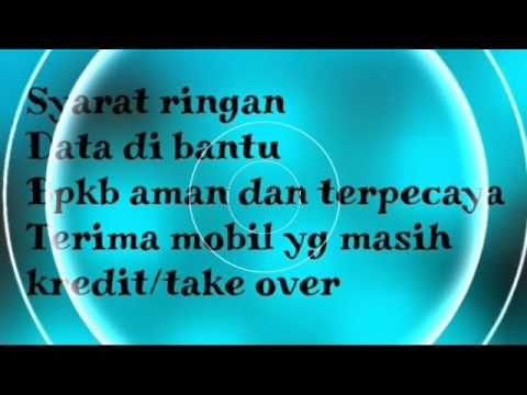 http://gadaicepatbpkbdibandung.blogspot.co.id/