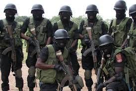 Cameroon captures key Boko Haram leader, see more: