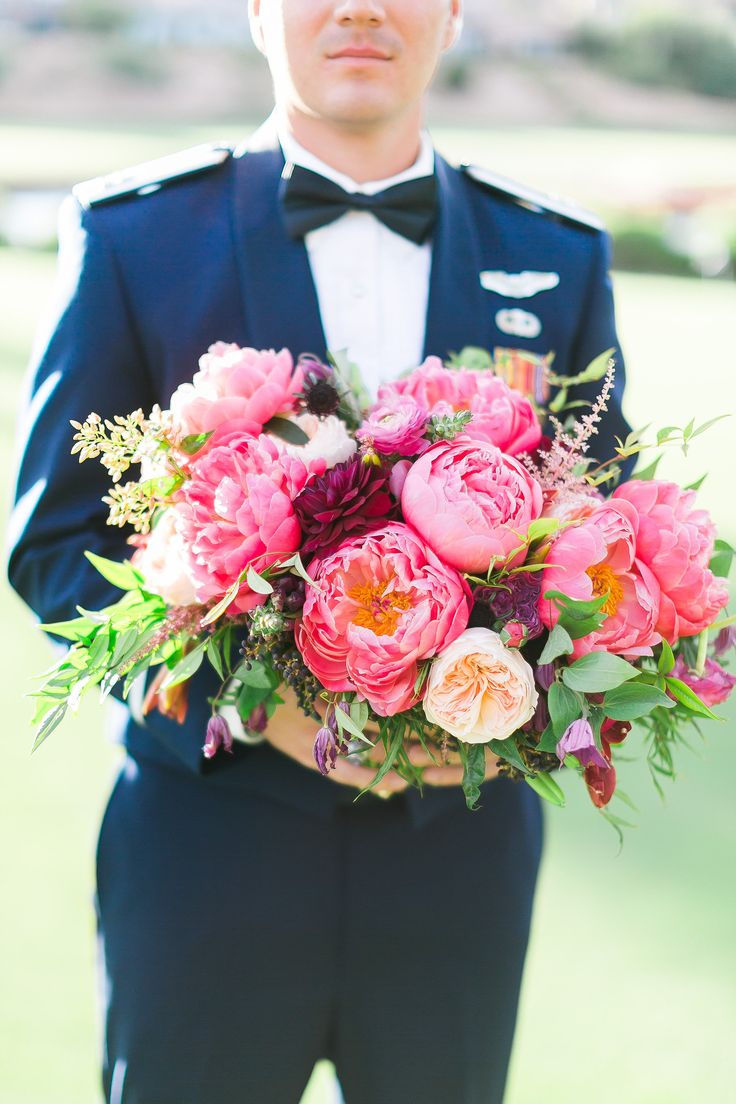 15 best Red Rock Country Club Wedding images on Pinterest | Country ...