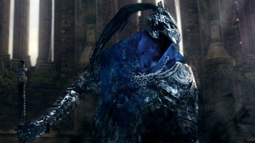 Dark Souls: Prepare To Die Edition [Online Game Code]  http://www.cheapgamesshop.com/dark-souls-prepare-to-die-edition-online-game-code/