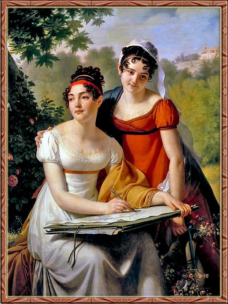 111 Best Images About Neoclassicism Klassizismus In Art