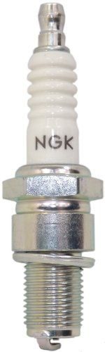 NGK (2095) BKR7EKC-N Standard Spark Plug, Pack of 1 #carscampus