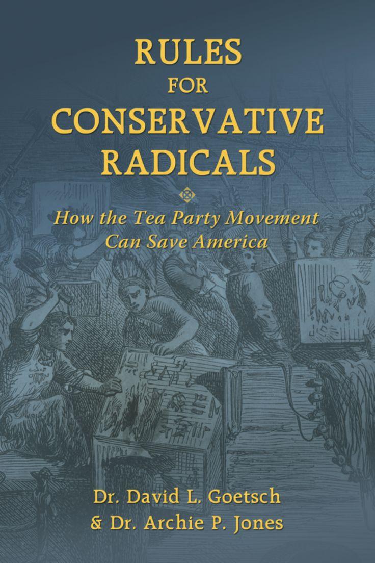 (http://patriotdepot.com/rules-for-conservative-radicals-pdf/)