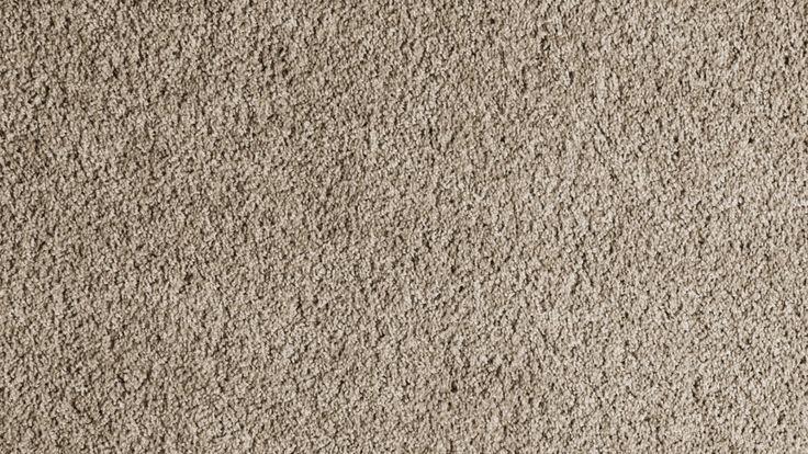 SmartStrand Forever Clean Accent Carpet Flooring - Carpet - Carpet & Underlay - Carpet, Flooring & Rugs | Harvey Norman Australia