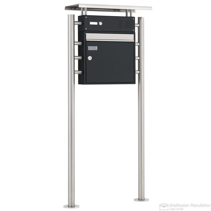 108 besten standbriefk sten bilder auf pinterest. Black Bedroom Furniture Sets. Home Design Ideas