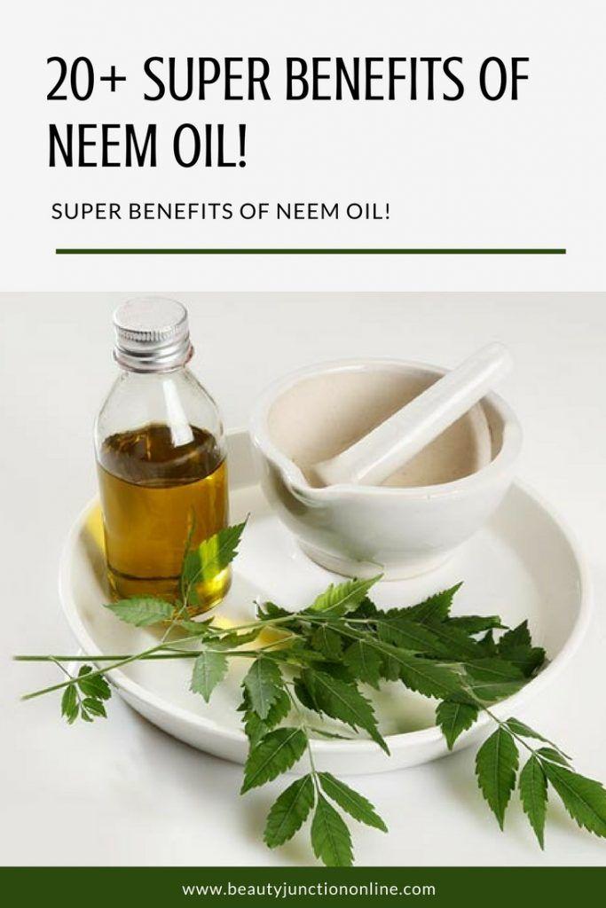 neem oil, neem oil uses, neem oil benefits, neem oil for skin, neem oil for hair