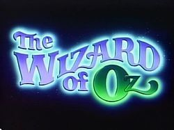 The Wizard of Oz TV Series logo.jpg