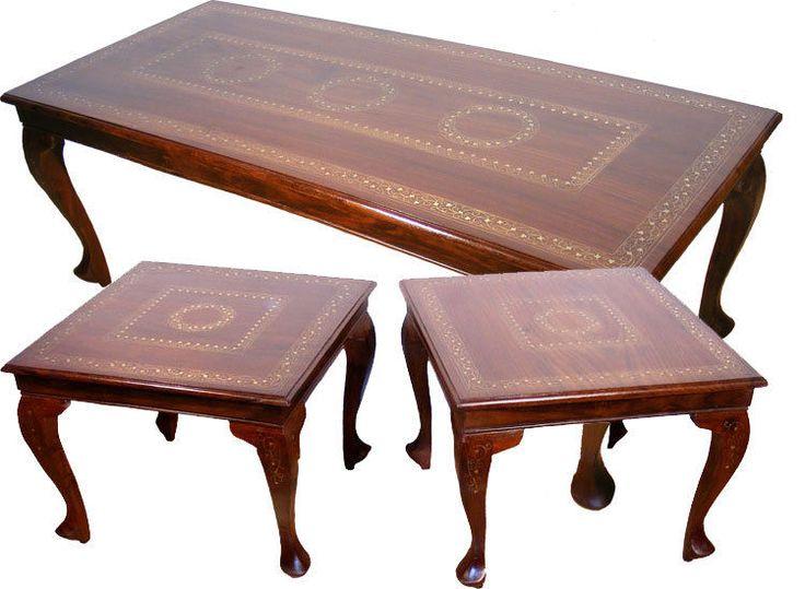 die besten 25 beistelltische antik ebay ideen auf. Black Bedroom Furniture Sets. Home Design Ideas