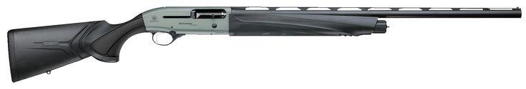 Buy a Beretta Shotgun and get a $250 Beretta Bucks Mail in Rebate