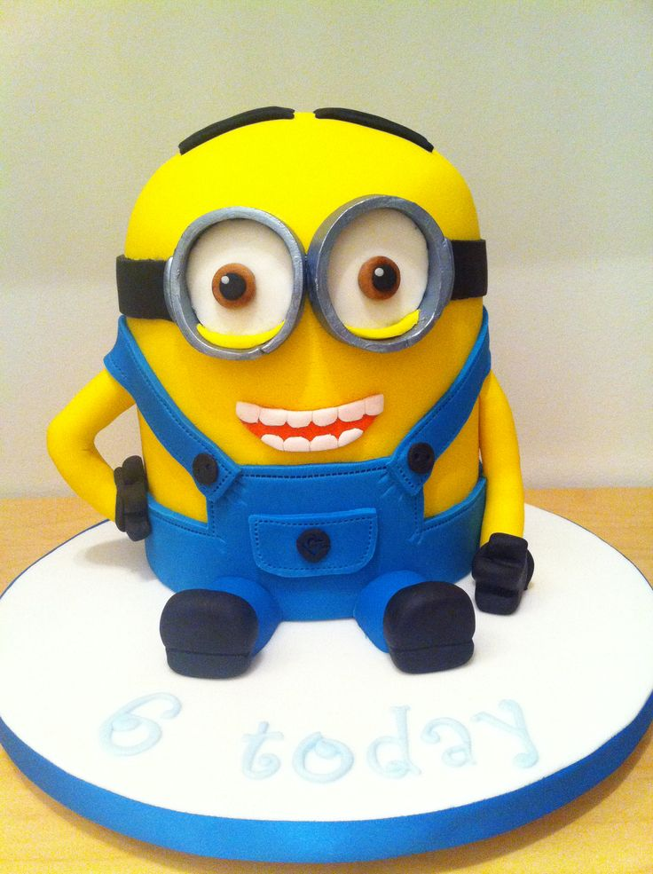 7 best Cakes by me images on Pinterest Birthday cakes 3 tier