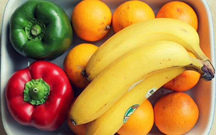 We have always been told to eat fruits and vegetables to stay strong and healthy, and as animal advocates, many have us have chosen a plant-based diet because it's also great for animals and the environment. Now new research published in the PLOS Medicine journal has shown that promoting the consumption of fruits and vegetables through government subsidies and media campaigns could save nearly 250,000 people from deaths related to cardiovascular disease (CVD) by 2030.