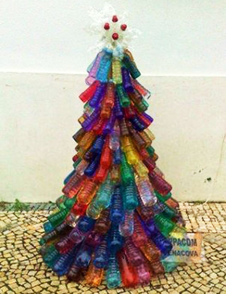 Recycled christmas decor easy recipes