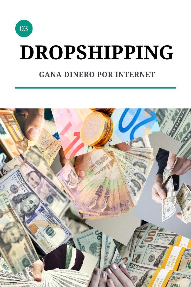 Dropshipping Peru Gana Dinero Por La Internet Aqui Ganar Dinero Por Internet Dinero Por Internet Ganar Dinero