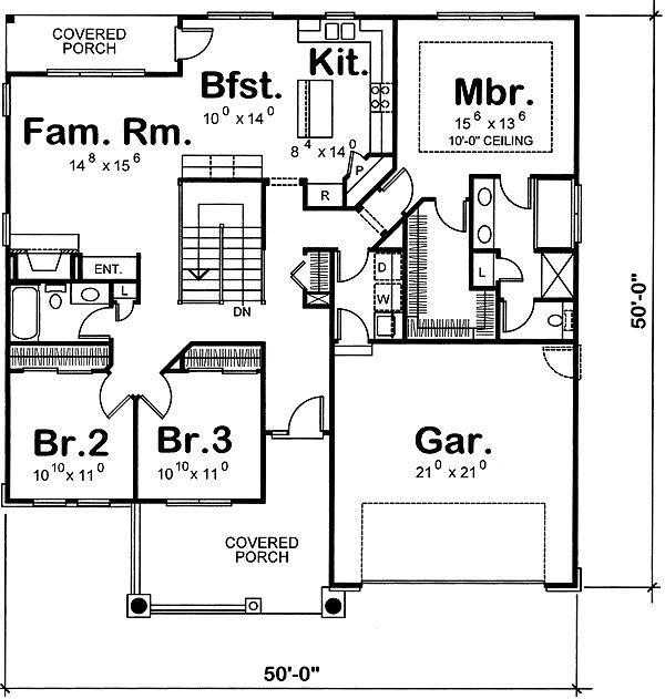 Car C er Tents also Car Mini Vans as well Floor Layout moreover Truck Cargo Van moreover 539165386615982862. on house truck step vans