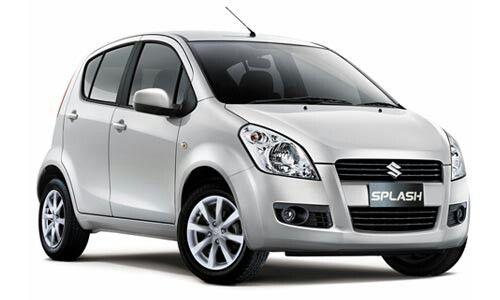 Paket Kredit Suzuki New Splash Bandung, MT OTR 156.000.000 AT OTR 167.500.000  CP : YOHANES 081320244265 085794711074 PIN BB: 74755766 www.suzukibandung.org