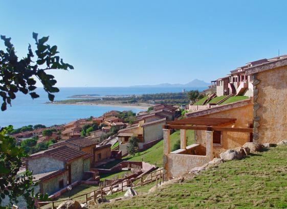 Sommer, Sonne und Meer: 7 Tage auf der malerischen Insel Sardinien + Flug ab 319 € - Urlaubsheld | Dein Urlaubsportal